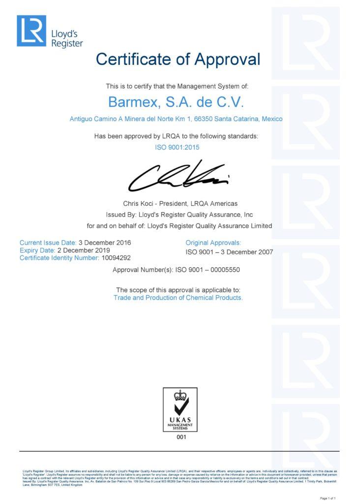 Certificado-en